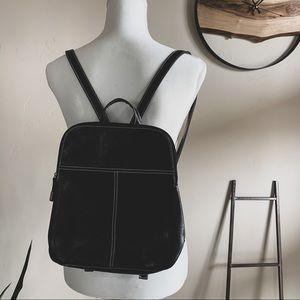 Vintage 90s Backpack
